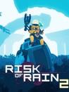 Risk of Rain 2