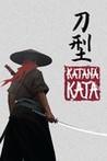Katana Kata Image