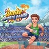 Summer Sports Games Image