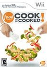 Food Network: Cook or Be Cooked Image