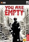 You Are Empty Image
