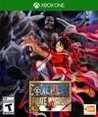 One Piece: Pirate Warriors 4 Image