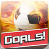 GOALS! Euro Edition 2012 Football Game Image
