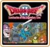 Dragon Quest II: Luminaries of the Legendary Line Image