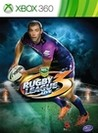 Rugby League Live 3 Image