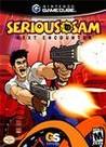 Serious Sam: Next Encounter Image