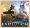 Battle Supremacy: Evolution Image