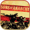 Fan trivia for Sons of Anarchy Image