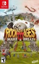 Rock of Ages 3: Make & Break Product Image