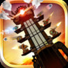 Steampunk Tower Image