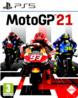 MotoGP 21 Product Image