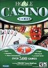 Hoyle Casino 2007 Image