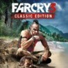 Far Cry 3: Classic Edition Image