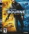 Robert Ludlum's The Bourne Conspiracy Image