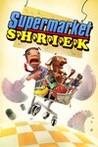 Supermarket Shriek Image