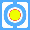 Rolling Ball In Line - Puzzle Game Image
