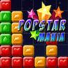 Popstar Mania! Image