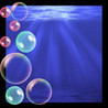 Bubble Fill Game Image
