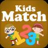 Kids Match 123 Image