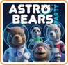 Astro Bears Party Image