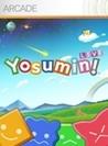 Yosumin! LIVE Image