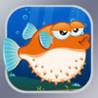 Flap Fish (2014) Image
