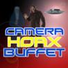 Camera Hoax Buffet Image