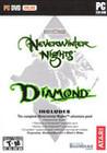 Neverwinter Nights Diamond Image