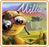Millie Image