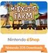 My Exotic Farm Image
