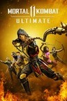 Mortal Kombat 11 Ultimate Image