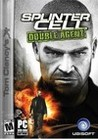 Tom Clancy's Splinter Cell: Double Agent Image