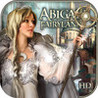 Abigail's Hidden Fairyland Image