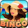 Bingo Vacation - Paradise Bingo Image