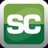 NRL SUPERCOACH SEASON 2013 Image