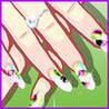 Stylistic Nail Designer Image