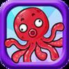 Floaty Octopus Image