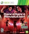 DanceDanceRevolution Image
