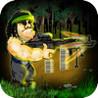 Jungle Fighter Image