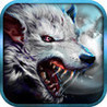 Wolf Attack Simulator 3D - Hunting of Animals in Snow Farm is true Revenge of Wild Beast Image