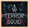 TERROR SQUID Image