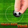 Touch Kick Stryker Image