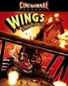 Wings: Director's Cut Image