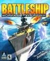 Battleship: Surface Thunder Image