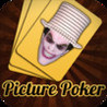 Picture Poker Image
