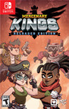 Mercenary Kings: Reloaded Edition Image