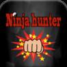 Ninja Hunter ! Image