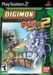 Digimon Rumble Arena 2 thumbnail