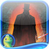 Real Crimes - Jack the Ripper Image