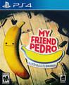 My Friend Pedro Image